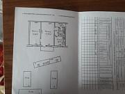Купить 2-комнатную квартиру, Гомель, ул. Павлова, д. 9 Гомель