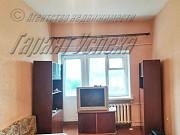 Купить 1-комнатную квартиру, Брест, бульвар Шевченко Брест