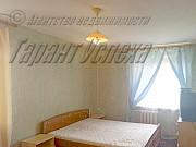 Купить 1-комнатную квартиру, Брест, ул. Карбышева Брест