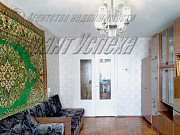 Купить 2-комнатную квартиру, Брест, ул. Дубровская Брест