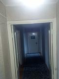 Купить 3-комнатную квартиру, Барановичи, наконечникова 35\1 Барановичи
