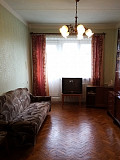 Купить 3-комнатную квартиру, Барановичи, Мицкевича, 2 Барановичи