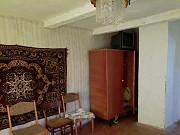 Купить дом, Скрыгалов, Первомайская 13, 20 соток Скрыгалов