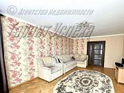 Купить 2-комнатную квартиру, Брест, ул. Воровского Брест