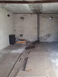 Продажа гаража, Брест, ул. Автолюбителей, д. 1/283, блок 1, 23 кв.м. Брест