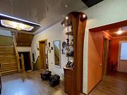 Купить дом, Витебск, ул. Стадионная , д. 43, 11 соток Витебск