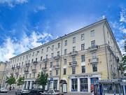 Купить 2-комнатную квартиру, Витебск, ул. Кирова , д. 6 Витебск