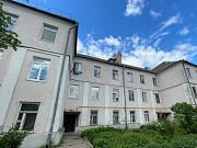 Купить 2-комнатную квартиру, Витебск, ул. Гагарина, д. 102 Витебск