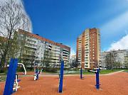 Купить 3-комнатную квартиру, Витебск, Воинов-Интернационалистов д.16 Витебск