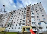 Купить 3-комнатную квартиру, Витебск, ул. Строителей пр-т , д. 8 к.1 Витебск