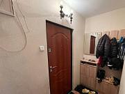 Купить 1-комнатную квартиру, Витебск, ул. Герцена , д. 27 Витебск
