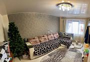 Купить 2-комнатную квартиру, Витебск, ул. Московский проспект , д. 35 Витебск