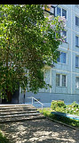 Купить 2-комнатную квартиру, Лепель, деревня Боровка Лепель