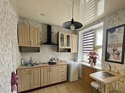 Купить 1-комнатную квартиру, Витебск, ул. М.Горького , д. 59А Витебск