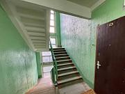 Купить 3-комнатную квартиру, Витебск, ул. Вострецова , д. 11 Витебск