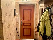Купить 2-комнатную квартиру, Витебск, ул. Золотогорская , д. 12 Витебск
