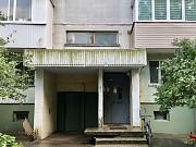 Купить 1-комнатную квартиру, Витебск, пр. Победы 27 Витебск