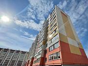 Купить 1-комнатную квартиру, Витебск, 33-й Армии д. 23 Витебск