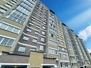 Купить 2-комнатную квартиру, Витебск, ул. Труда , д. 8 Витебск