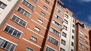 Купить 2-комнатную квартиру, Витебск, ул. Марко Фрадкина д. 5 Витебск