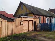 Купить дом, Витебск, ул. Суворова , д. 47, 3 соток Витебск