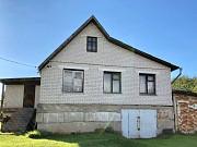 Купить дом, Витебск, ул. Дальняя , д. 4, 21 соток Витебск