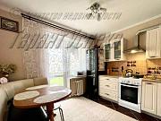 Купить 1-комнатную квартиру, Брест, ул. Мошенского Брест
