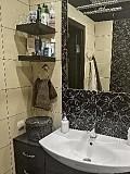 Купить 2-комнатную квартиру, Гомель, Головацкого 91 Гомель