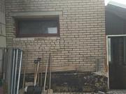 Купить дом, Горки, Игоря Курчатова, 6 соток, площадь 130 м2 Горки