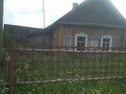 Купить дом в деревне, Нивки Гливинский сельсовет, ул. Центральная, д. 5., 25 соток Глинка