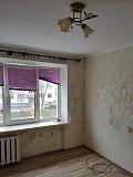 Купить 1-комнатную квартиру, Молодечно, Дроздовича, 4 Молодечно
