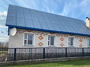 Купить дом, Червень, ул. Советская, д.2, 15 соток, площадь 102 м2 Червень