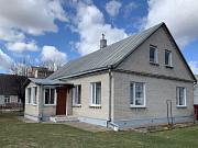 Купить дом, Щучин, Гастелло, 9.2 соток, площадь 125 м2 Щучин