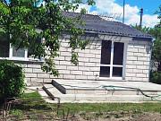 Купить дом, Брест, ул. Далекая, 5.92 соток, площадь 57.3 м2 Брест