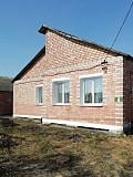 Купить дом, аг. Яновичи, Школьная, 44.3 соток, площадь 96.3 м2 Яновичи