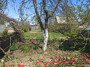 Купить дом в деревне, Агрогородок Коротковичи, Улица Оревичская дом 27, 20 соток Коротковичи
