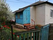 Купить дом, Сенно, Школьная 1, 3 соток Сенно
