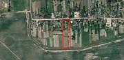 Купить дом в деревне, Солигорск, деревня Забродские, 19, 44.5 соток Солигорск