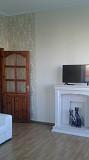 Снять 2-комнатную квартиру на сутки, Слуцк, ул. Ленина Слуцк