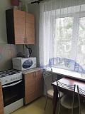 Снять 3-комнатную квартиру на сутки, Молодечно, Вольная, д.9 Молодечно