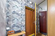 Купить 1-комнатную квартиру, Минск, ул. Слободская, д. 19 (Московский район) Минск