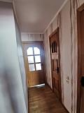 Купить 3-комнатную квартиру, Гродно, ул. Дзержинского , д. 23 Гродно