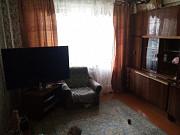 Купить 2-комнатную квартиру, Могилев, ул. Якубовского, д. 29 Могилевцы