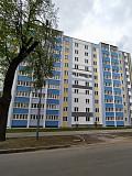 Купить 2-комнатную квартиру, Могилев, ул. Машековская Б., д. 12 Могилев
