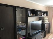 Купить 1-комнатную квартиру, Барановичи, Рокоссовского 12 Барановичи