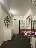 Купить 3-комнатную квартиру, Гродно, просп. Клецкова, д. 23 Гродно