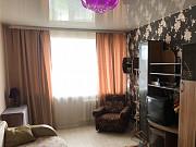 Купить 1-комнатную квартиру, Могилев, ул. Островского, д. 58 Могилев