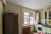 Купить 1-комнатную квартиру, Минск, Глебки ул., 98 (Фрунзенский район) Минск