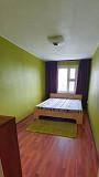 Купить 2-комнатную квартиру, Минск, ул. Янковского, д. 4 (Фрунзенский район) Минск