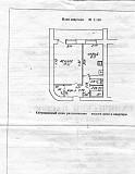 Купить 1-комнатную квартиру, Новополоцк, Молодежная, 146 Новополоцк